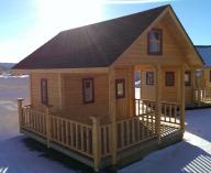 Spring Field Playhouse